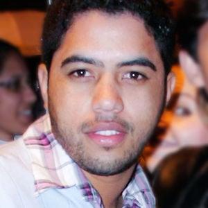 Profile picture for Diego Ferraz