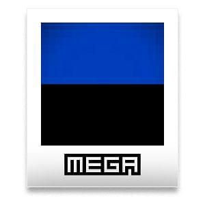 Profile picture for pixelMEGA