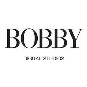 Profile picture for Bobby Digital Studios