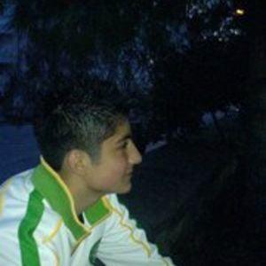 Profile picture for MustafaSngnl