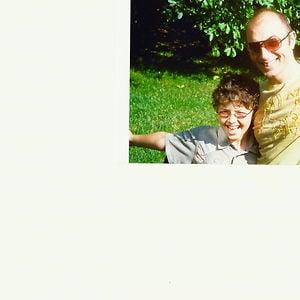 Profile picture for Lou Petto