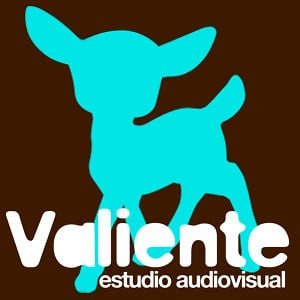 Profile picture for Valiente [estudio audiovisual]