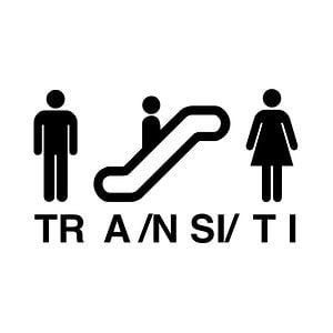 Profile picture for Transiti