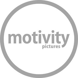 Profile picture for Motivity Pictures Film and Video