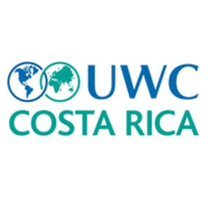 Profile picture for United World College Costa Rica
