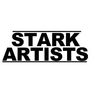 Profile picture for STARK ARTISTS