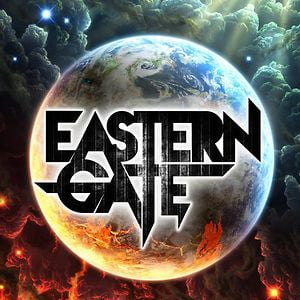 Profile picture for Eastern Gate