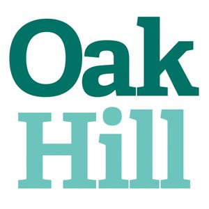 Profile picture for Oak Hill College