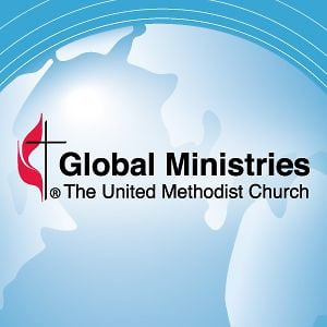 Profile picture for Global Ministries