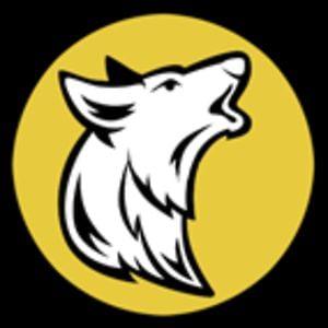 Profile picture for EZwolf