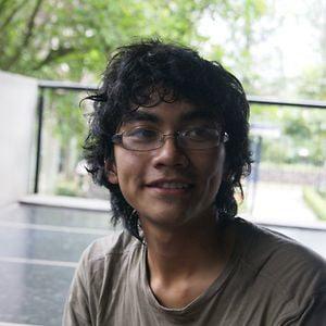 Profile picture for Dimas Dwi Adiguna