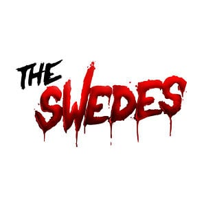 Profile picture for The Swedes