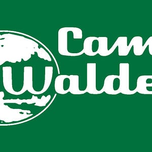 Profile picture for Camp Walden