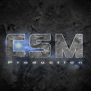 Profile picture for CSM Production