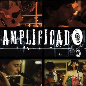 Profile picture for Amplificado.tv