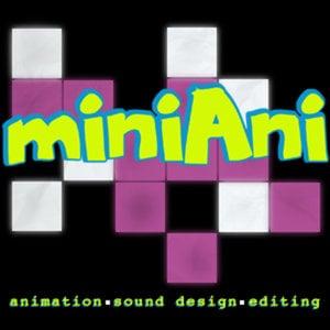Profile picture for miniAni