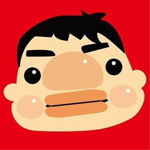 Profile picture for Hosung Son