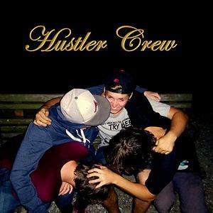 Profile picture for HustlerTV