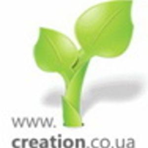 Profile picture for Creation Mission