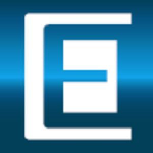 Profile picture for Eucalyptus Systems, Inc.