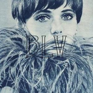 Profile picture for Blue Like Velvet
