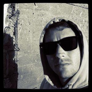 Profile picture for dj supraphone