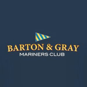 Profile picture for Barton & Gray Mariners Club