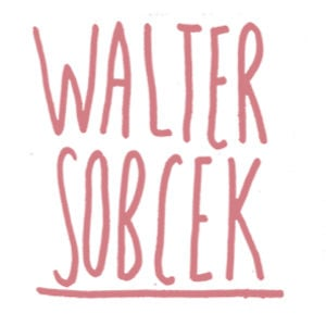 Profile picture for Walter Sobcek