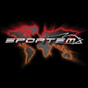 Profile picture for SportsMX