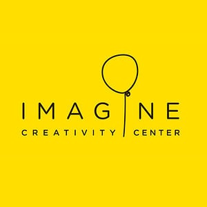 Profile picture for Imagine
