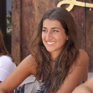 Profile picture for Txell Prada