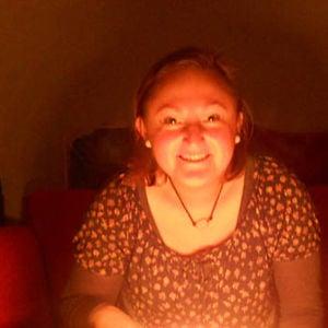 Profile picture for Lidia Hertel