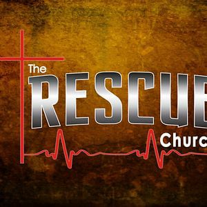 Profile picture for The RESCUE Church