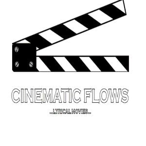 Profile picture for Cinematic Flows