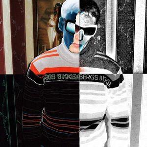 Profile picture for Vadim Prokhorenko