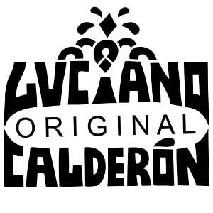 Profile picture for luciano calderon