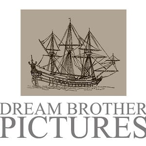 Profile picture for Dream Brother Pictures
