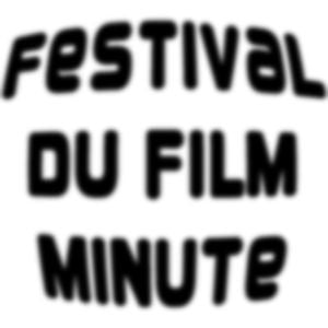 Profile picture for Lille One Minute Movie Festival
