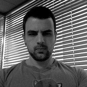 Profile picture for Mateus Martins