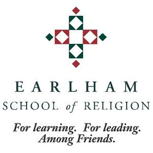 Profile picture for Earlham School of Religion