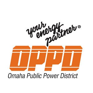 Profile picture for OPPD News