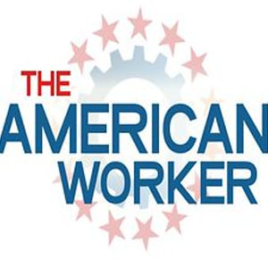Profile picture for American Worker