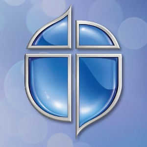 Profile picture for Prestonwood Ministries