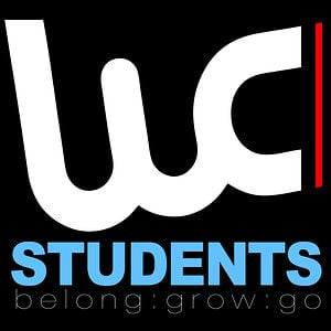 Profile picture for WC Students