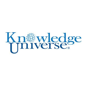Profile picture for Knowledge Universe