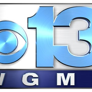 Profile picture for wgme