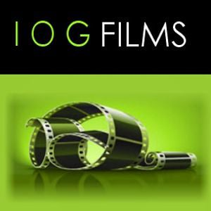 Profile picture for IOG Films