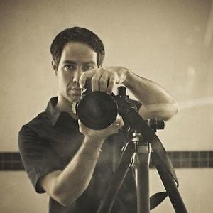 Profile picture for Merrick Ales