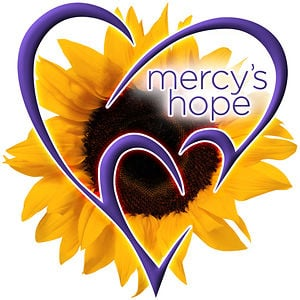 Profile picture for Mercy's Hope