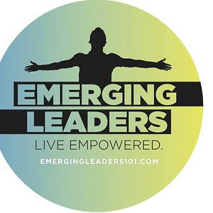 Profile picture for EmergingLeaders101